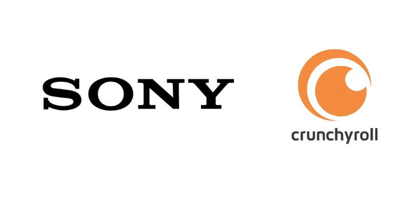 报道:索尼将以9.57亿美元收购Crunchyroll