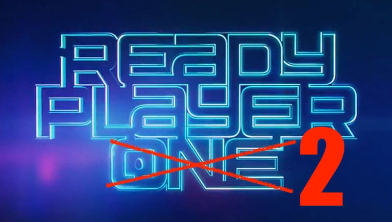 ready player one s book sequel gets a november release date ready player one s book sequel gets a
