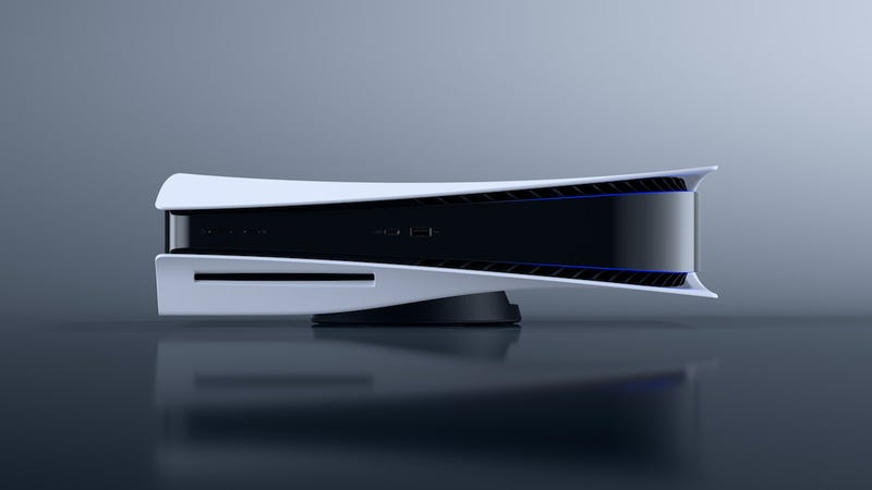 充分利用新PlayStation 5的15个技巧