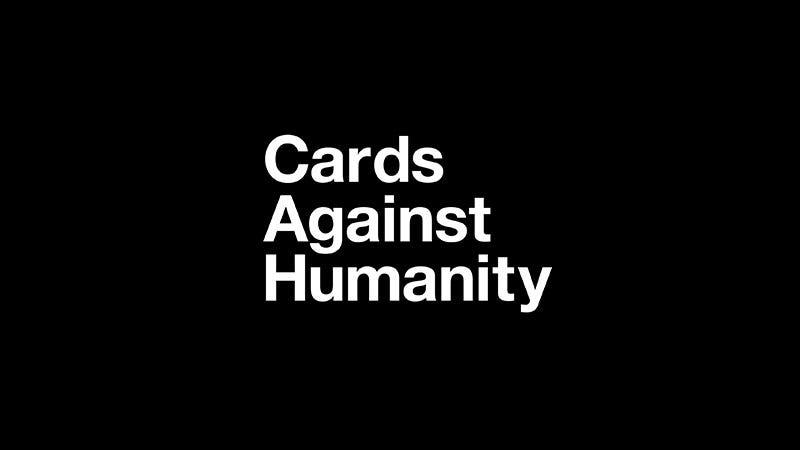 《反人类卡片》联合创始人因对性别歧视和种族主义办公室文化的不满而辞职