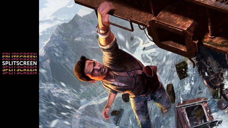 为什么尽管大多数游戏都很糟糕,但冰层却不断出现在游戏中