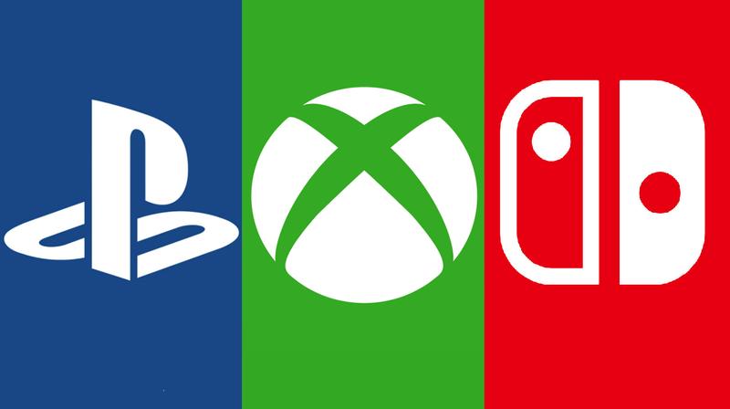 欧空局表示,微软、索尼、任天堂将开始披露战利品盒的赔率
