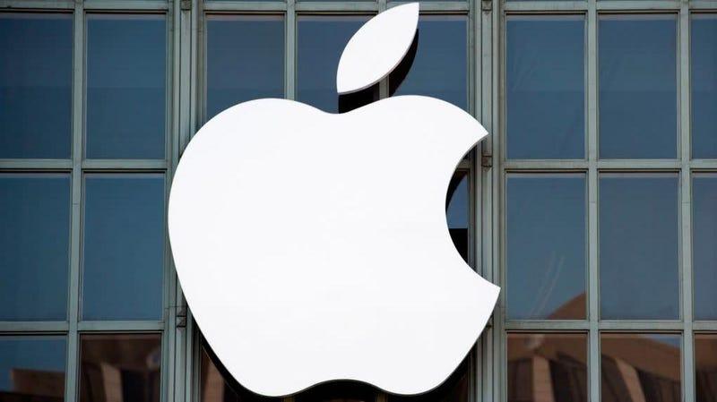 苹果将减少对小型开发者应用商店的削减