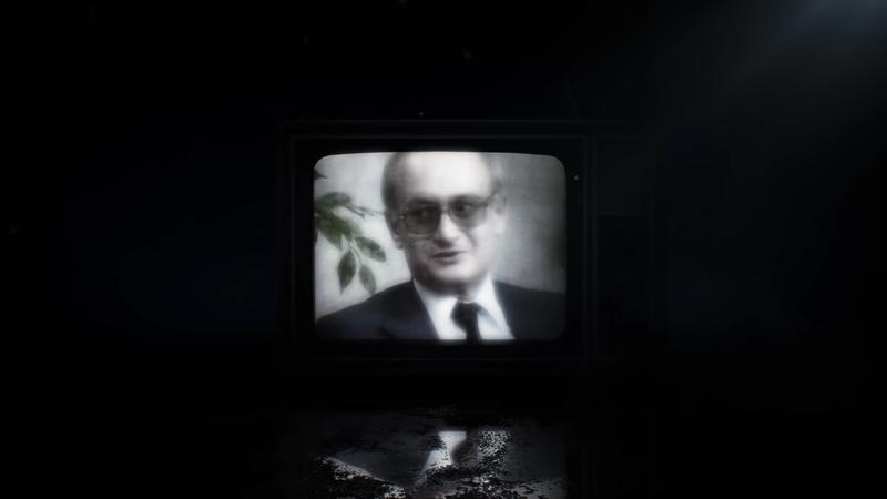 使命召唤:冷战时期的黑人行动广告宣扬极右阴谋论