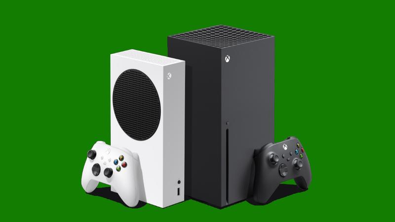 Xbox X系列预购到目前为止已经是一场灾难[更新]