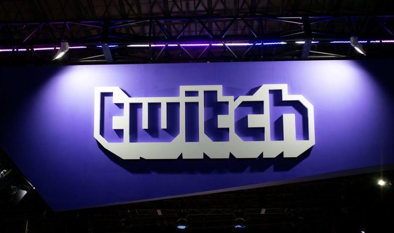 Twitch道歉,但DMCA的惨败继续惩罚游戏中的声音,删除的剪辑