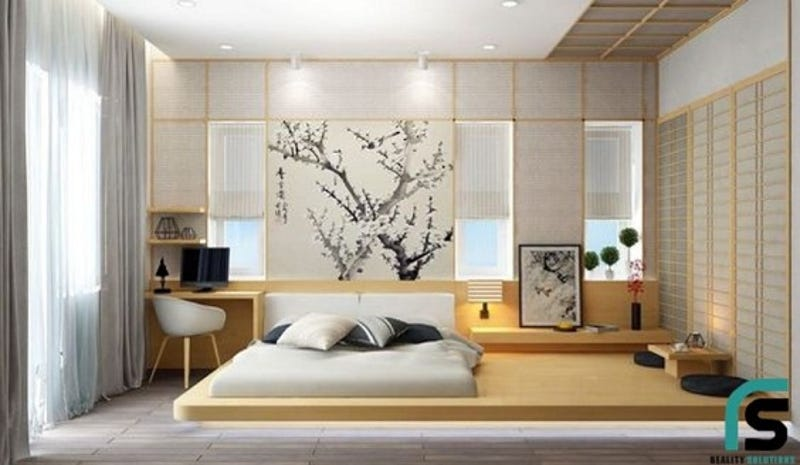 How To Choose Home Interior Designer In Noida Know About 5 Tips