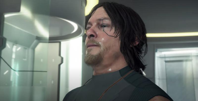 赛博朋克2077在个人电脑上搁浅致死,带来物品和新任务