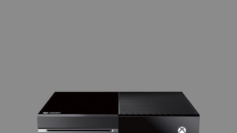 再见了Xbox One,这是我拥有过的最无意义的游戏机