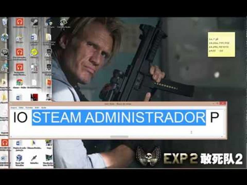 Hitman Absolution V1 0 433 1 Trainer 15 Kembarconncept