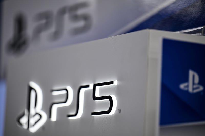 一个零售商是如何打击PS5黄牛党的