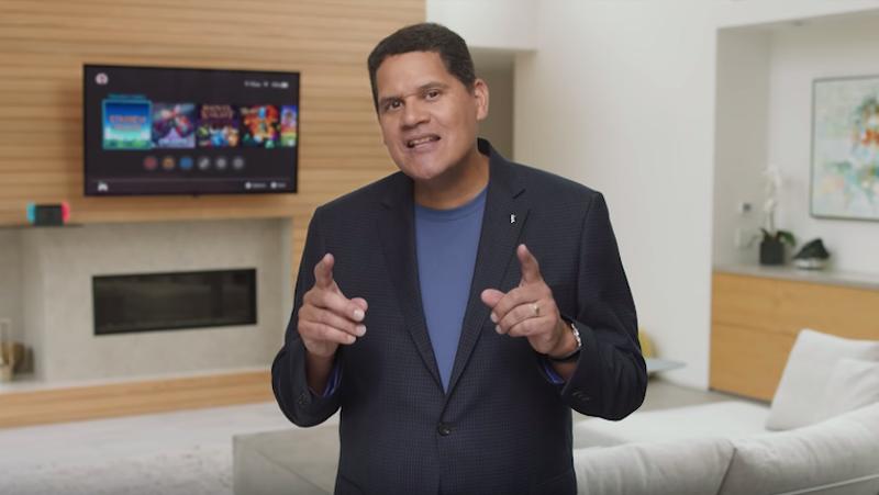 一年后,任天堂(和朋友们)是否兑现了他们的E3 2018承诺?