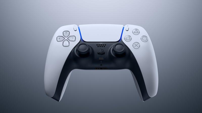PS5有限的控制器支持对于需要可访问性选项的玩家来说是个问题