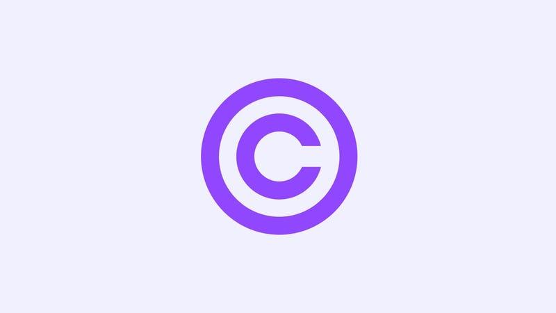 拟议中的美国法律可能对播放受版权保护材料的Twitch拖缆处以重罪