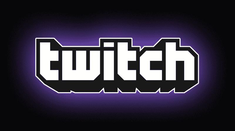 Twitch DMCA清除删除数千个拖缆的视频