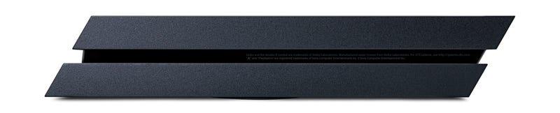 PlayStation 4:Kotaku评论