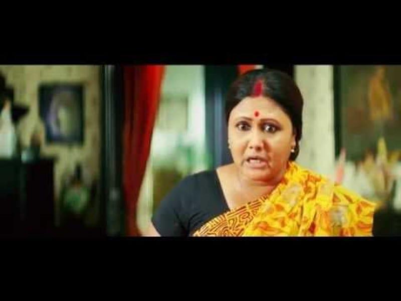 Bahubali 2: The Conclusion Tamil All Regions, English Subtitles ...
