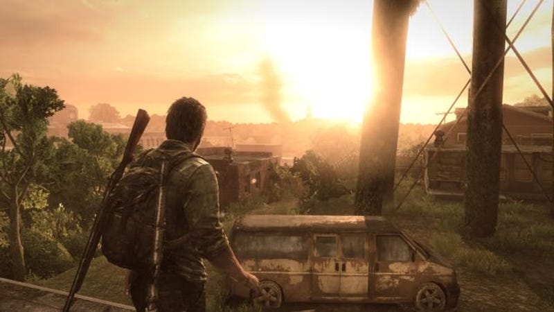PS4审查更新:一年后