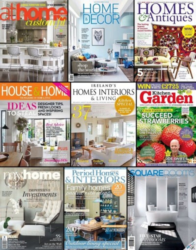 Home Garden Magazines March 12 2015 True Pdf Full Book Free Pc Download Play Home Garden Magazines March 12 2015 True Pdf Android