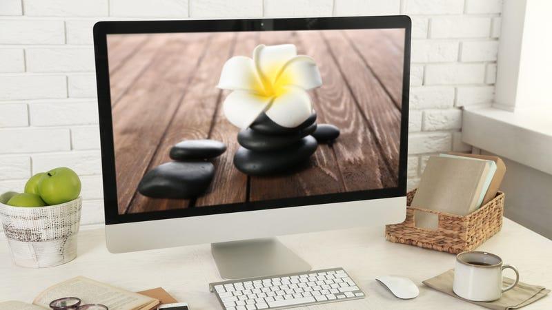 The Best Places To Get Stunning Desktop Wallpaper
