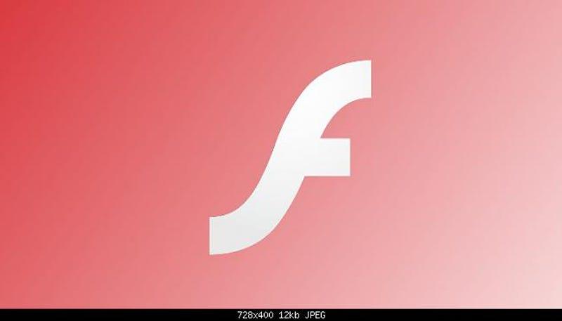 adobe flash player 9 activex plugin free download