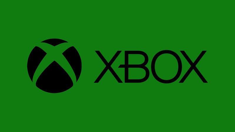 Xbox的负责人说,游戏行业需要更多的黑人领袖