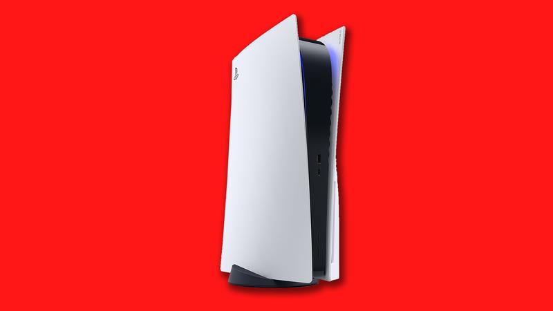 索尼列出了10款不会在PS5上运行的PS4游戏