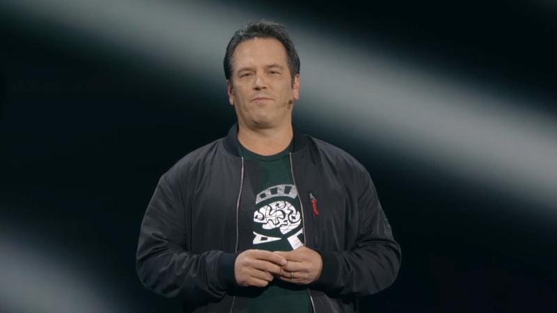 """Xbox负责人大呼有毒控制台战争""""部落主义"""""""