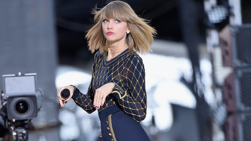 White Tears News Taylor Swift Threatens Legal Action To Prove She S Not A White Supremacist