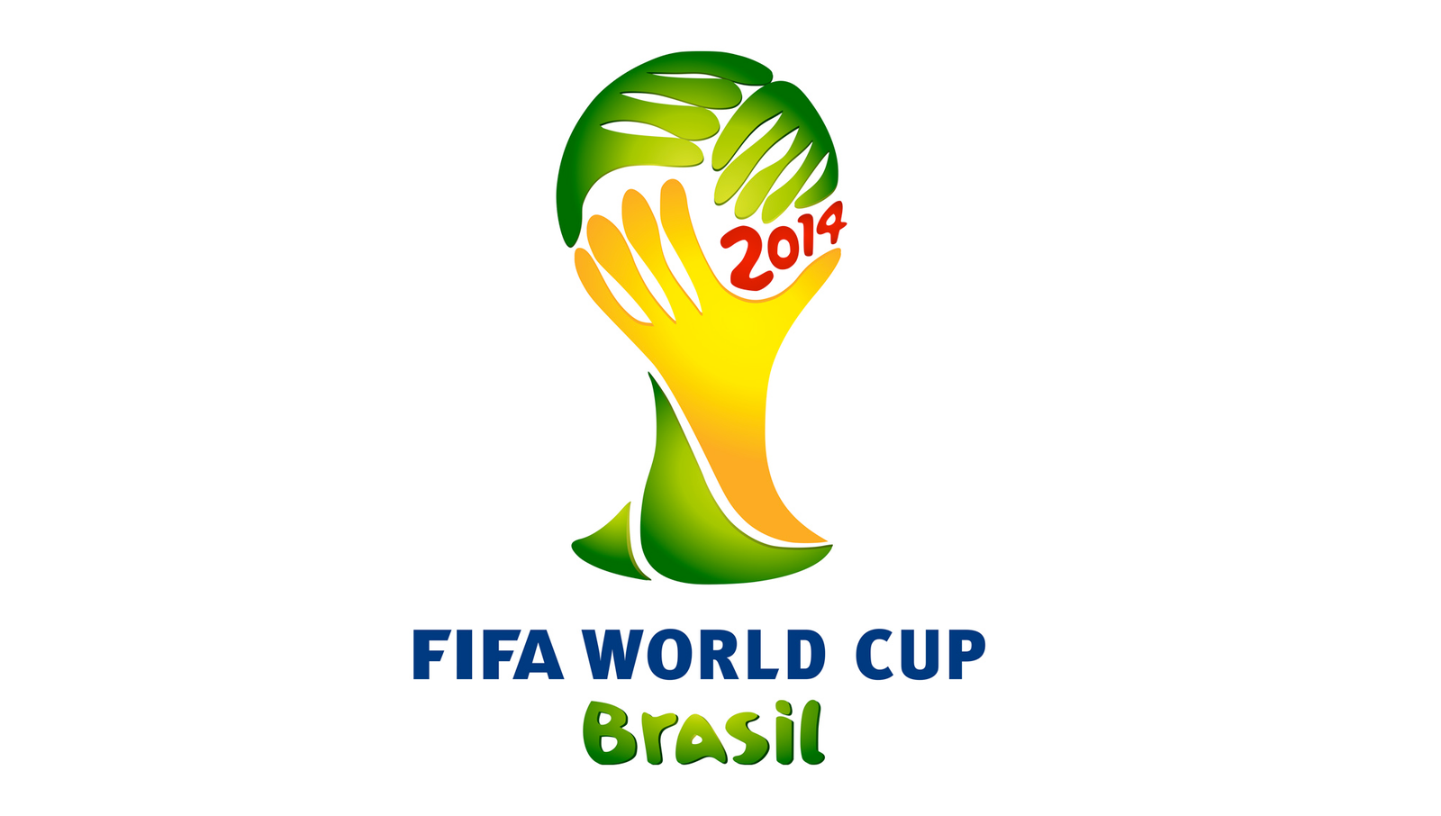 With the 2014 World Cup about to kick off in Brazil, Onion Sports breaks down the 11 teams to watch during the tournament.