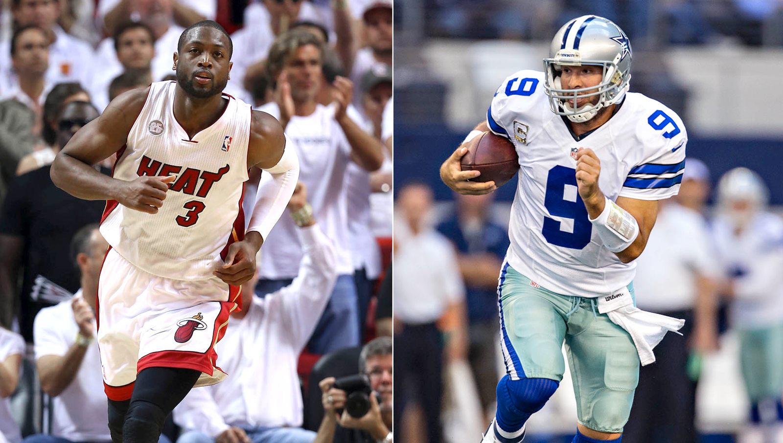 Report: Running To Factor Greatly In This Week's Sports