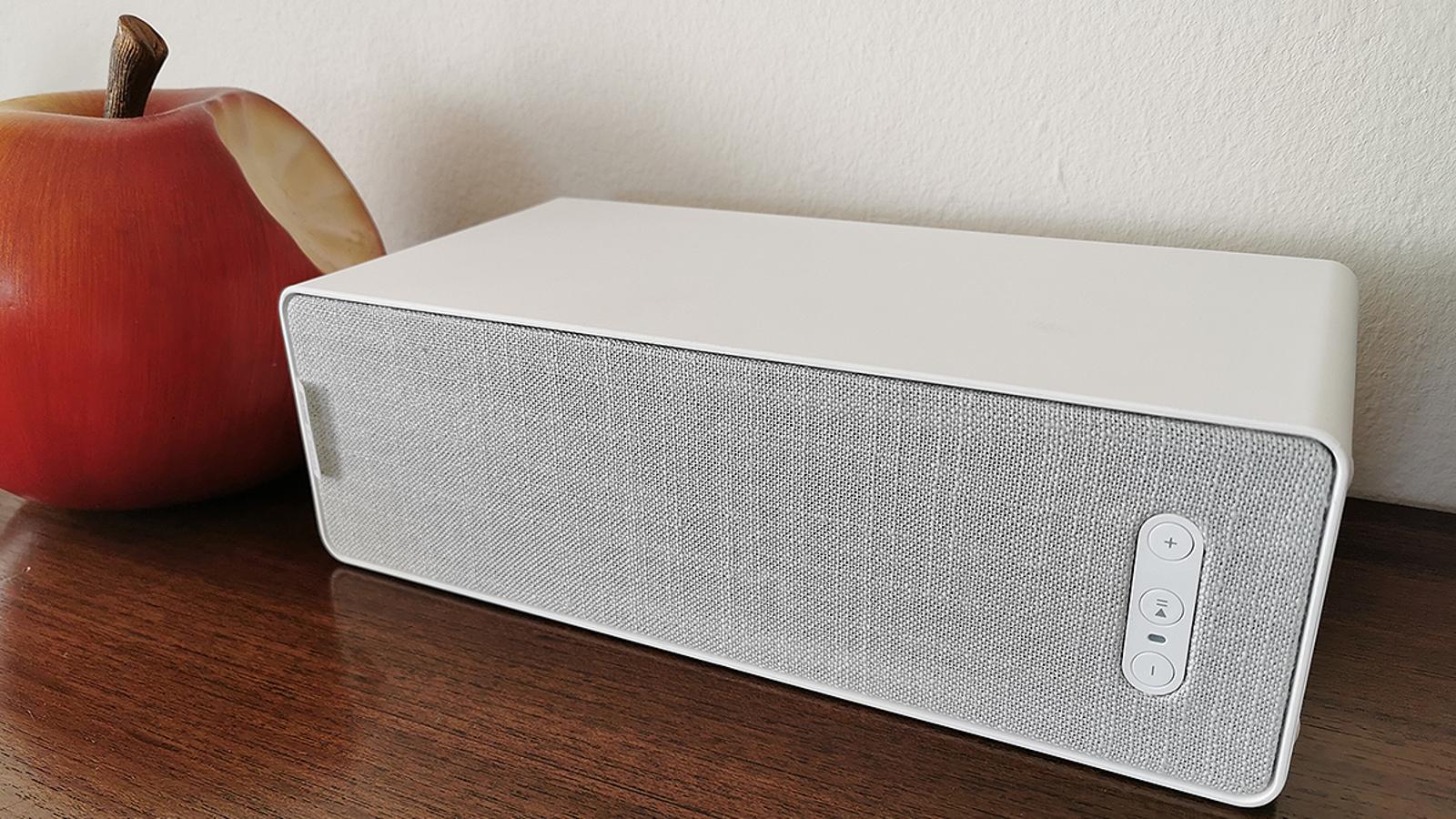 Illustration for article titled Ikea Sonos Symfonisk: cómprate uno de estos altavoces antes de que Sonos decida que son demasiado baratos