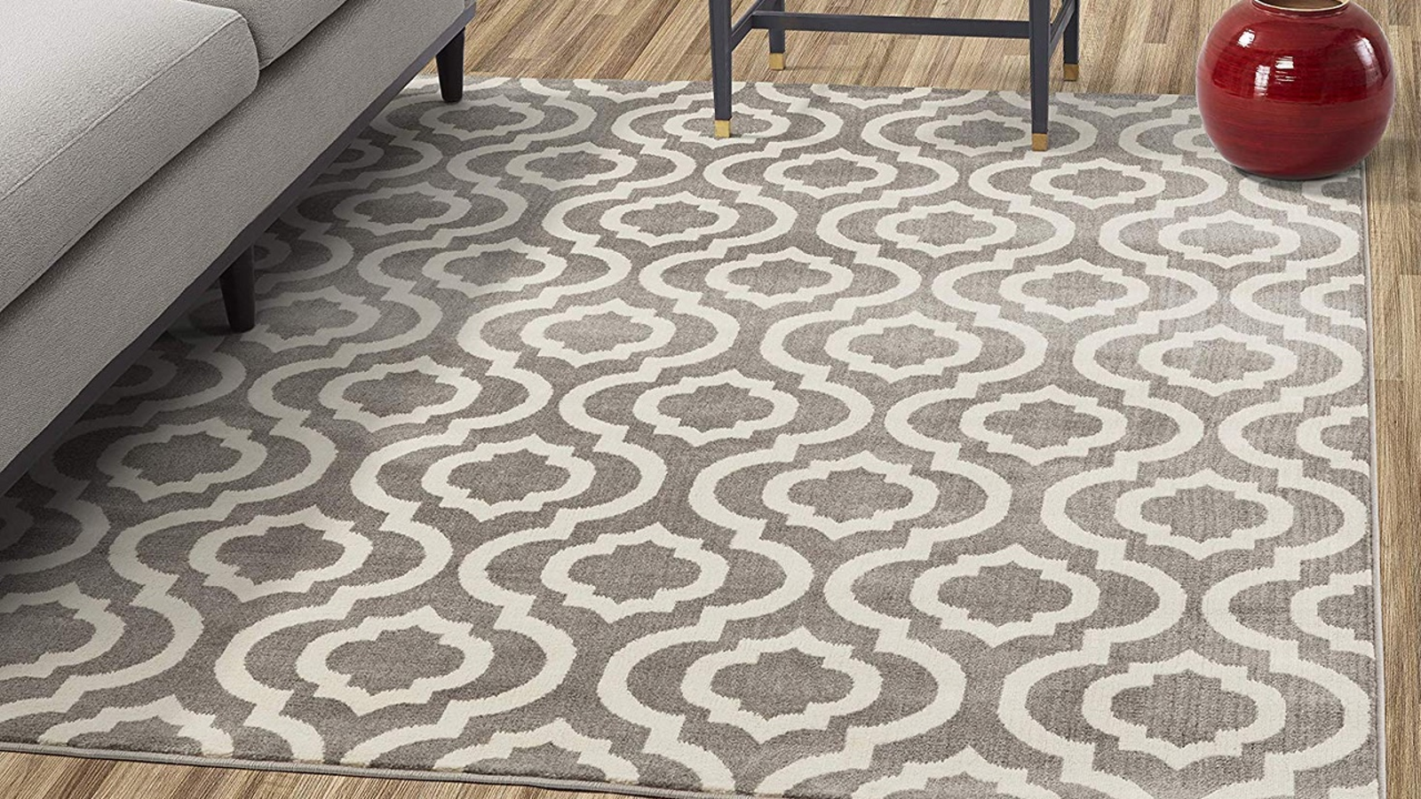 Amazon rugs, $18 and up