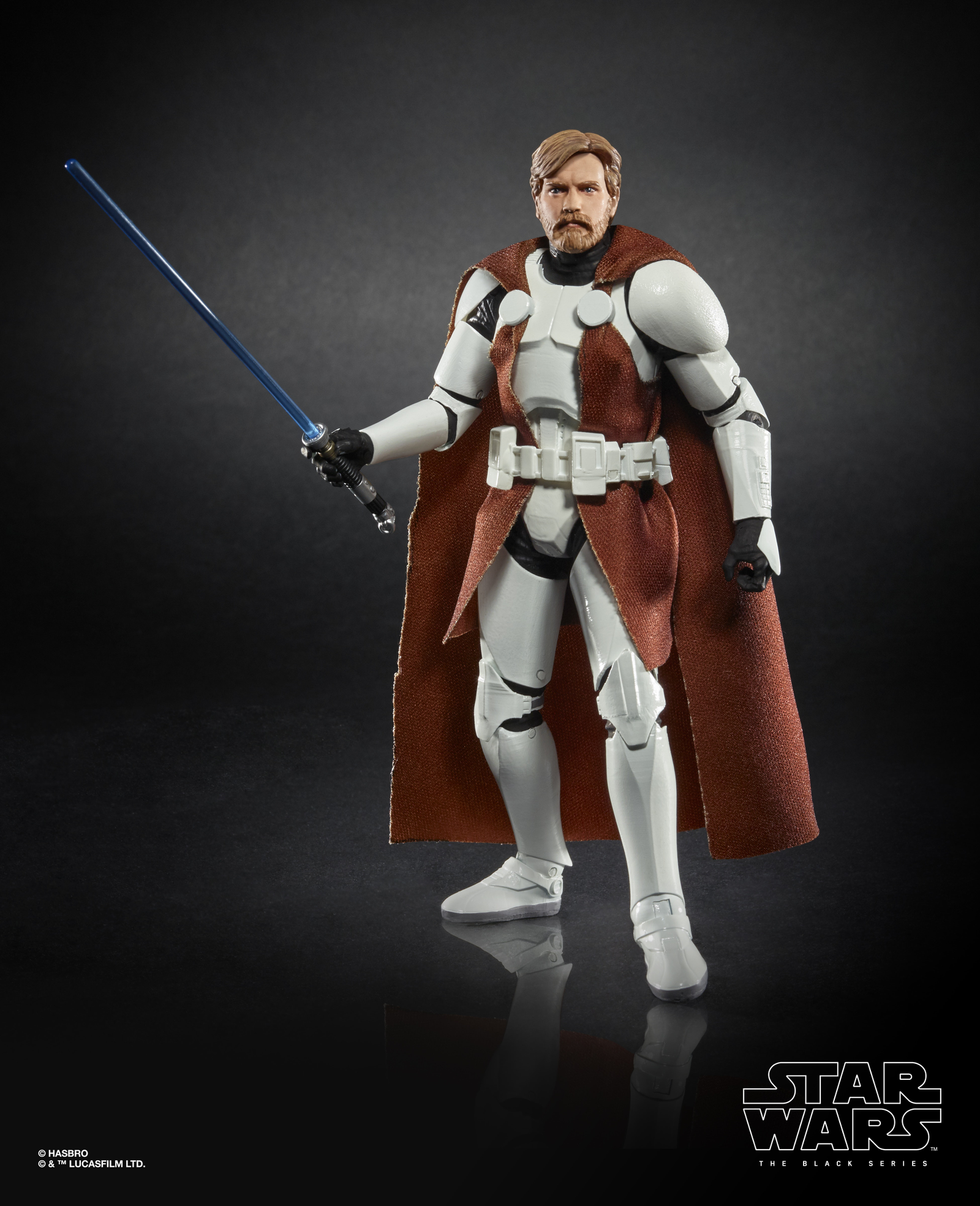 All Images: Hasbro