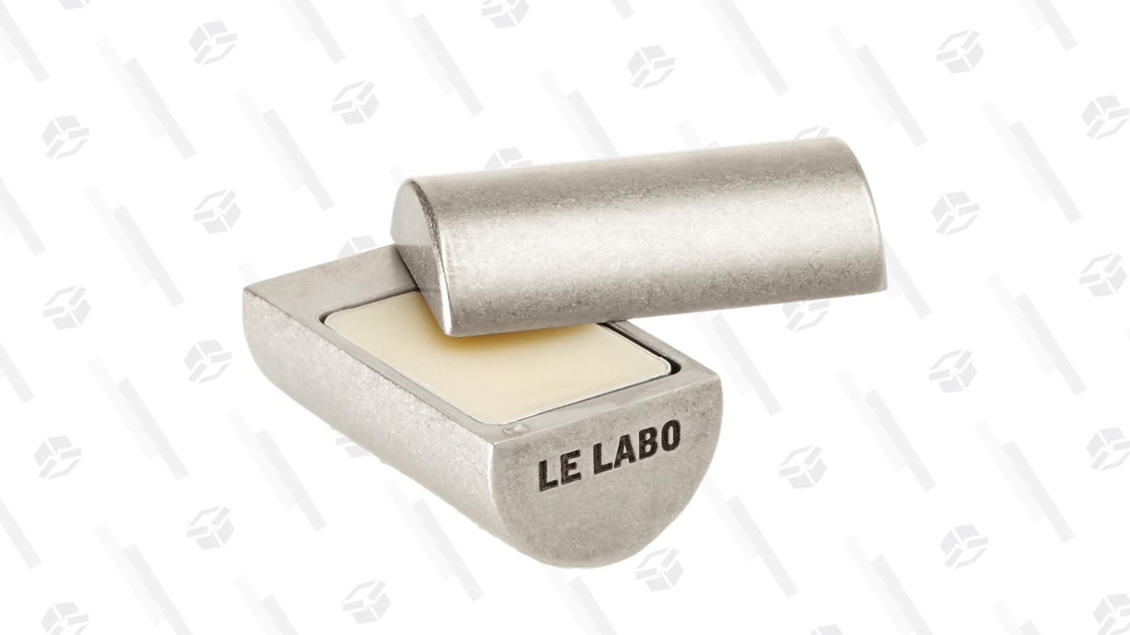 Le Labo Santal 33 Solid Perfume | Net-a-Porter