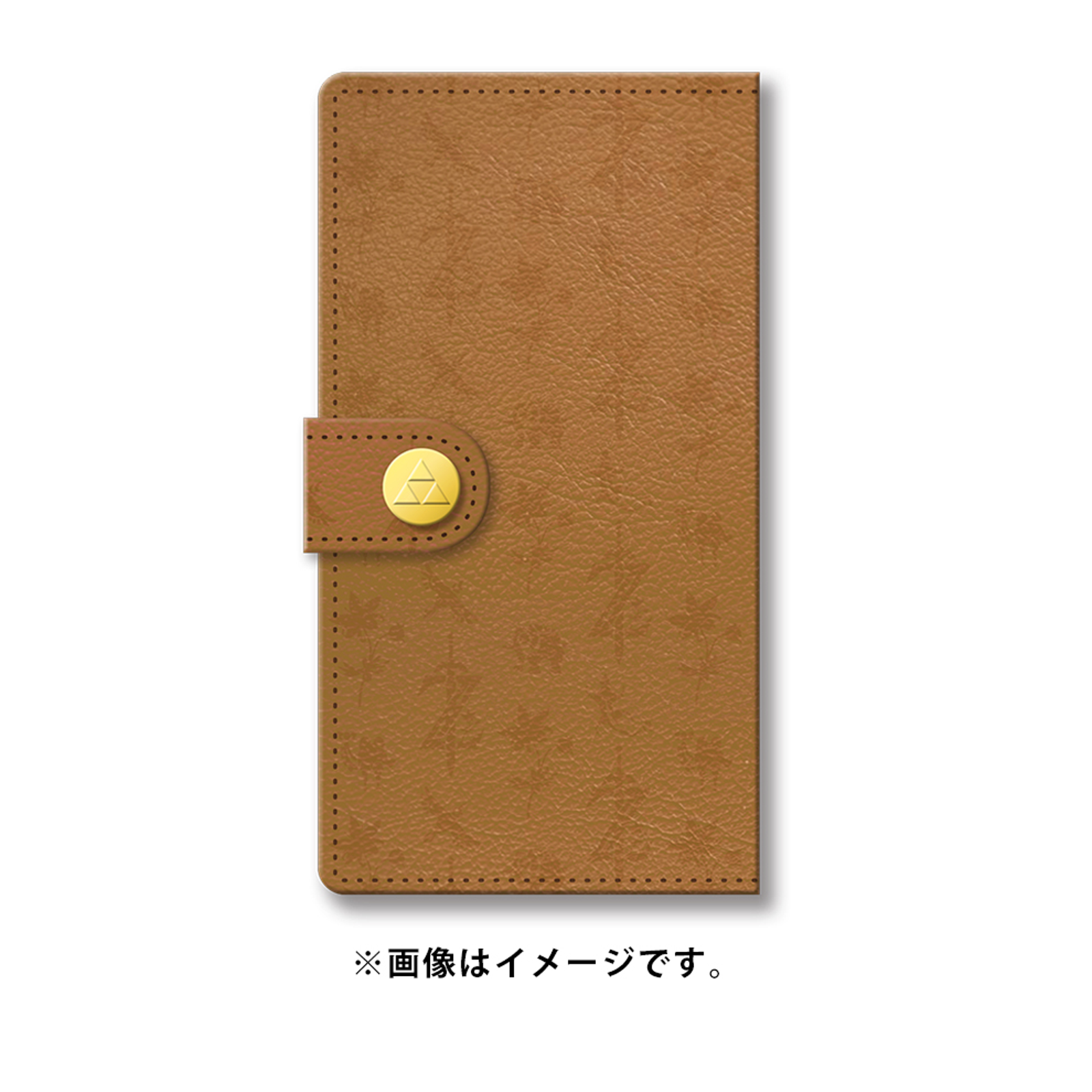 Illustration for article titled Nintendo Is Releasing Some Lovely Phone Cases