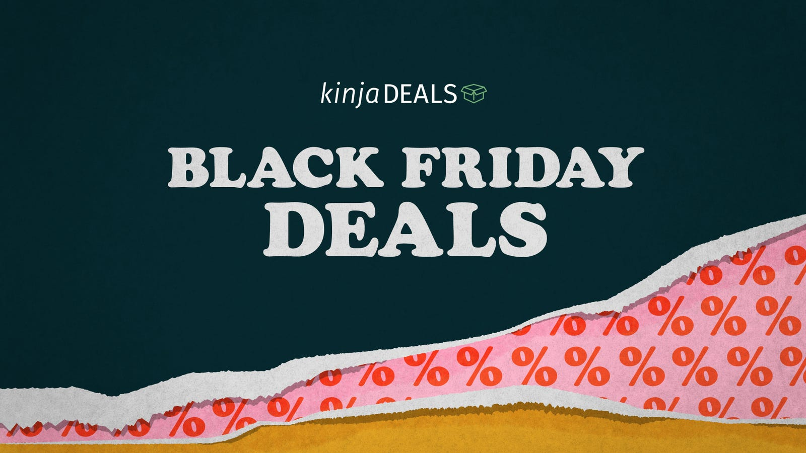 The 15 Best Black Friday Deals