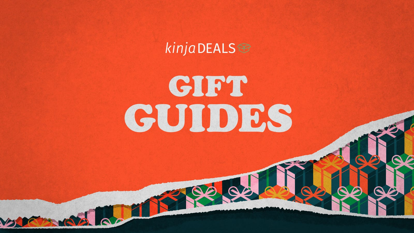 The Inventory's 2019 Holiday Gift Guides