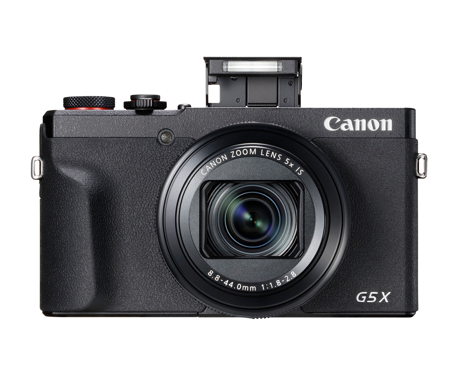 And here's the slightly pricier G5X II.
