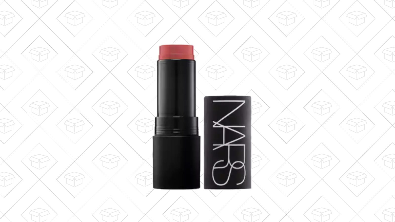 NARS The Multiple | $39 | Sephora