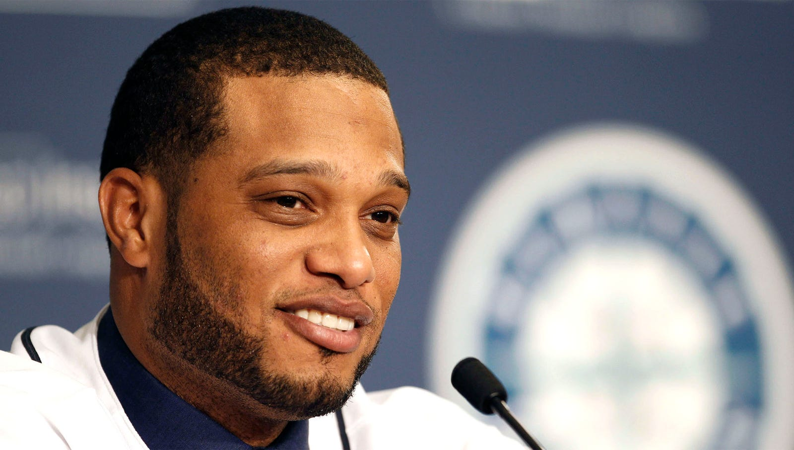 Robinson Cano Didn't Realize Mariners Expected Him To Run Their Social Media Too