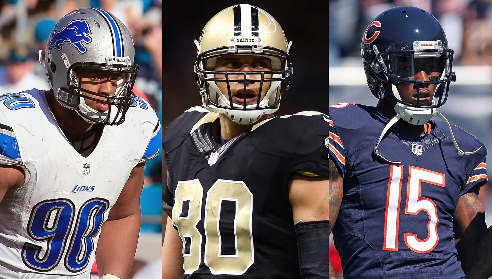 The first 72 hours of NFL free agency have ranked among the most frenzied and chaotic in league history, with a slew of high-profile players changing teams and signing record deals. Onion Sports breaks down the biggest moves thus far in this year's free agency period.