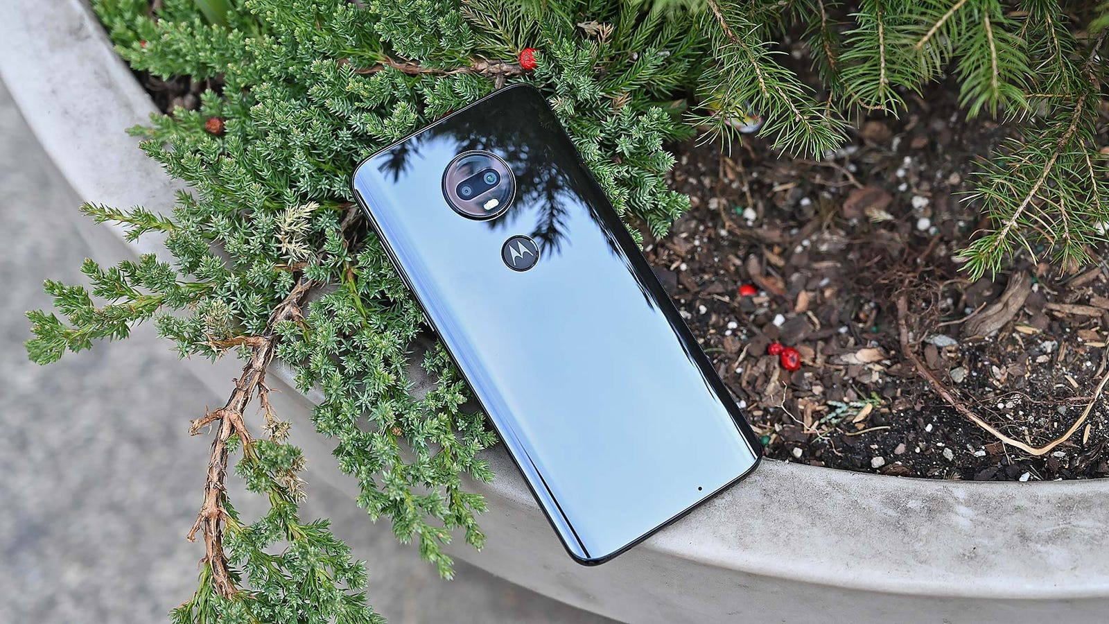 Moto G7 And G7 Plus: Australian Price, Specs And Release Date