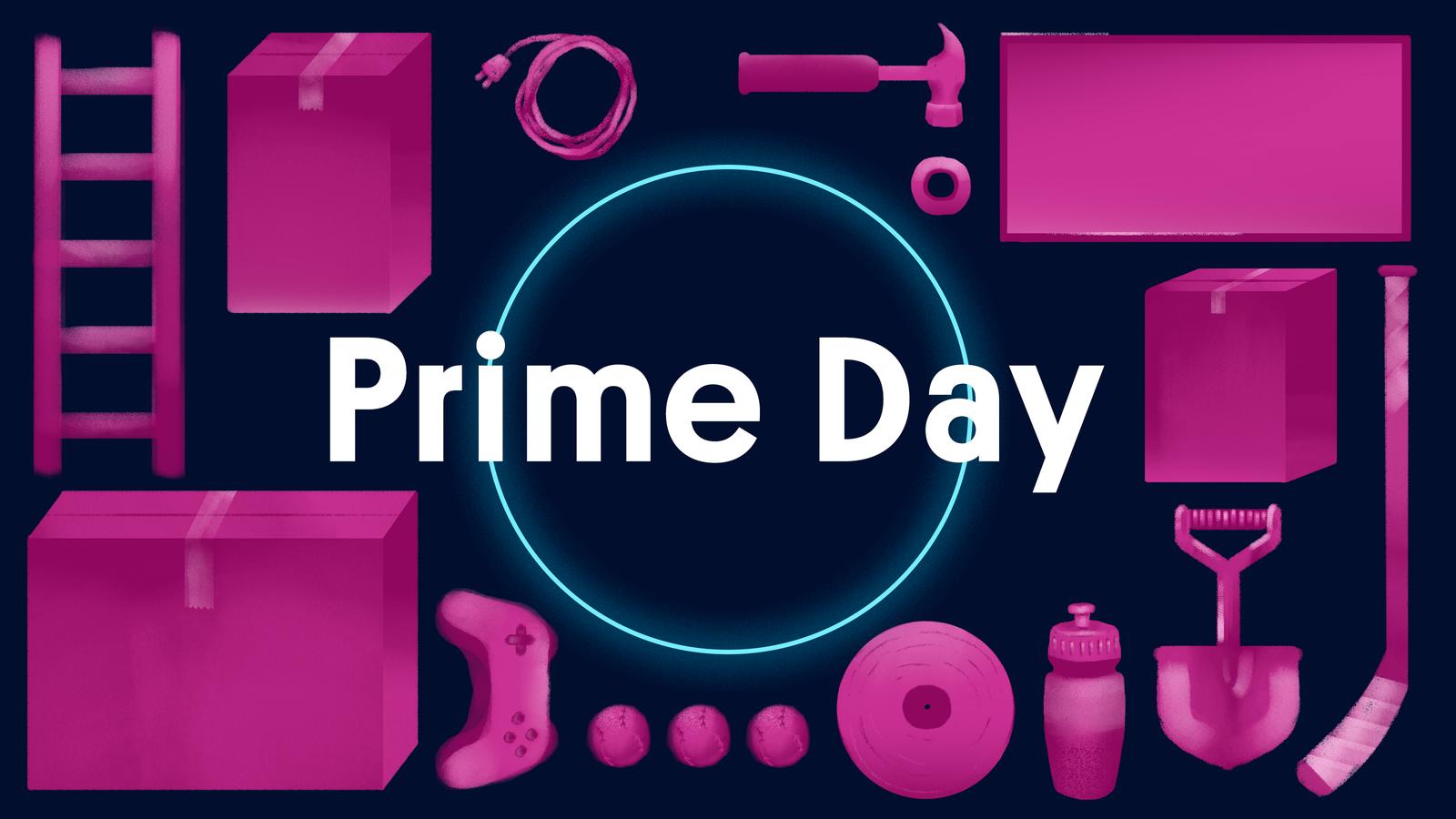 kinja deals prime day