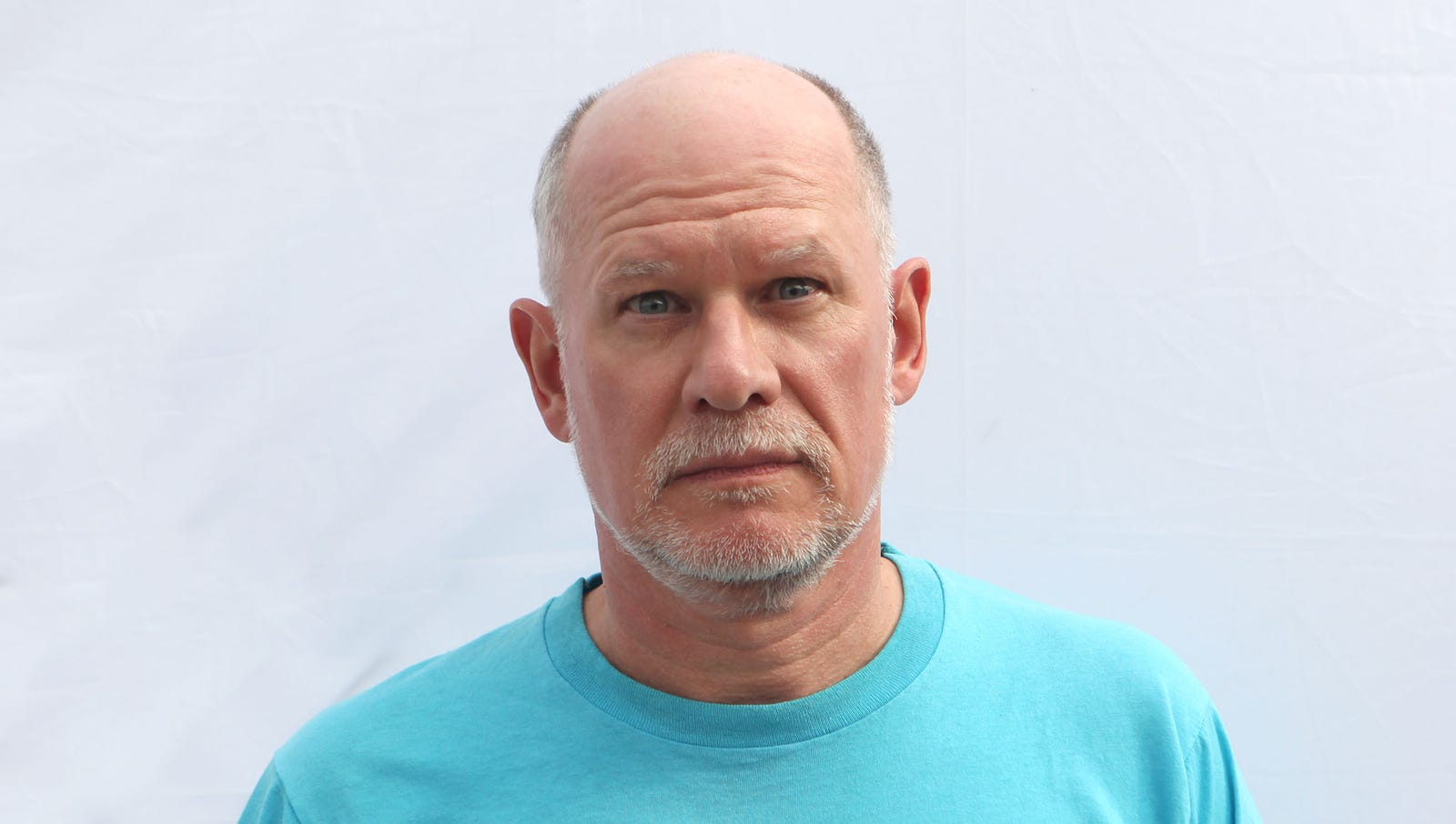 In recent years, the recreational use of methamphetamine has skyrocketed in the United States. While the drug imposes a range of short- and long-term deteriorative effects on the user's cognitive abilities, its immediate impact on one's physical appearance is perhaps even more astonishing. The man pictured above is Carl Nesbitt of Swampscott, MA. This photo was taken before he began smoking crystal meth.