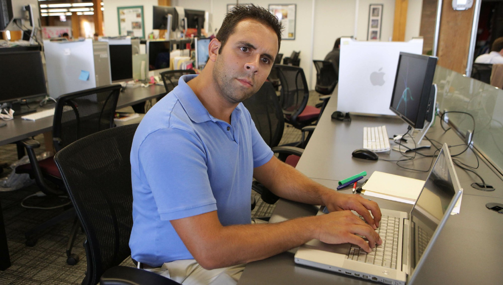 Area Facebook User Incredibly Stupid