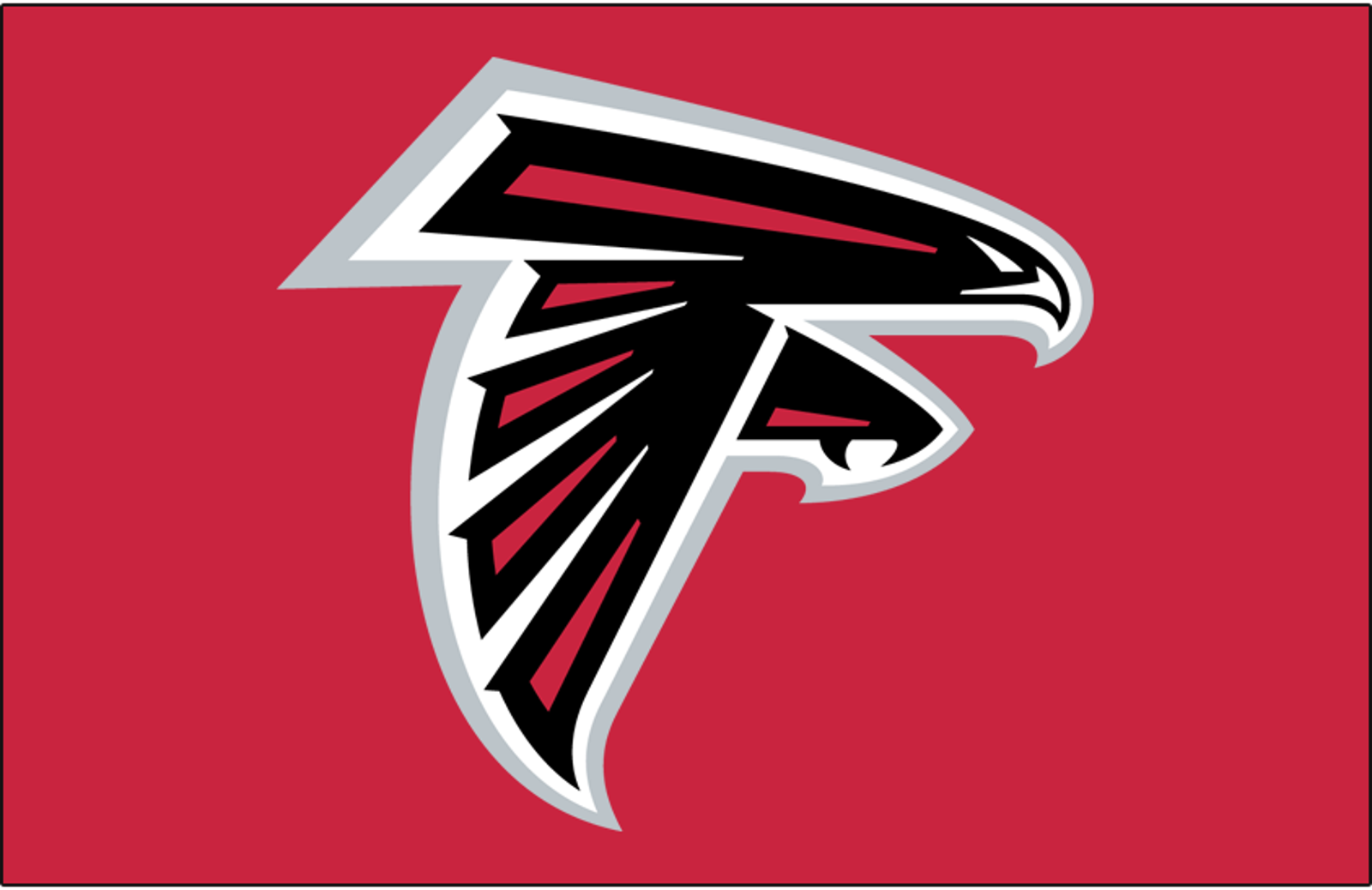 81. Atlanta Falcons