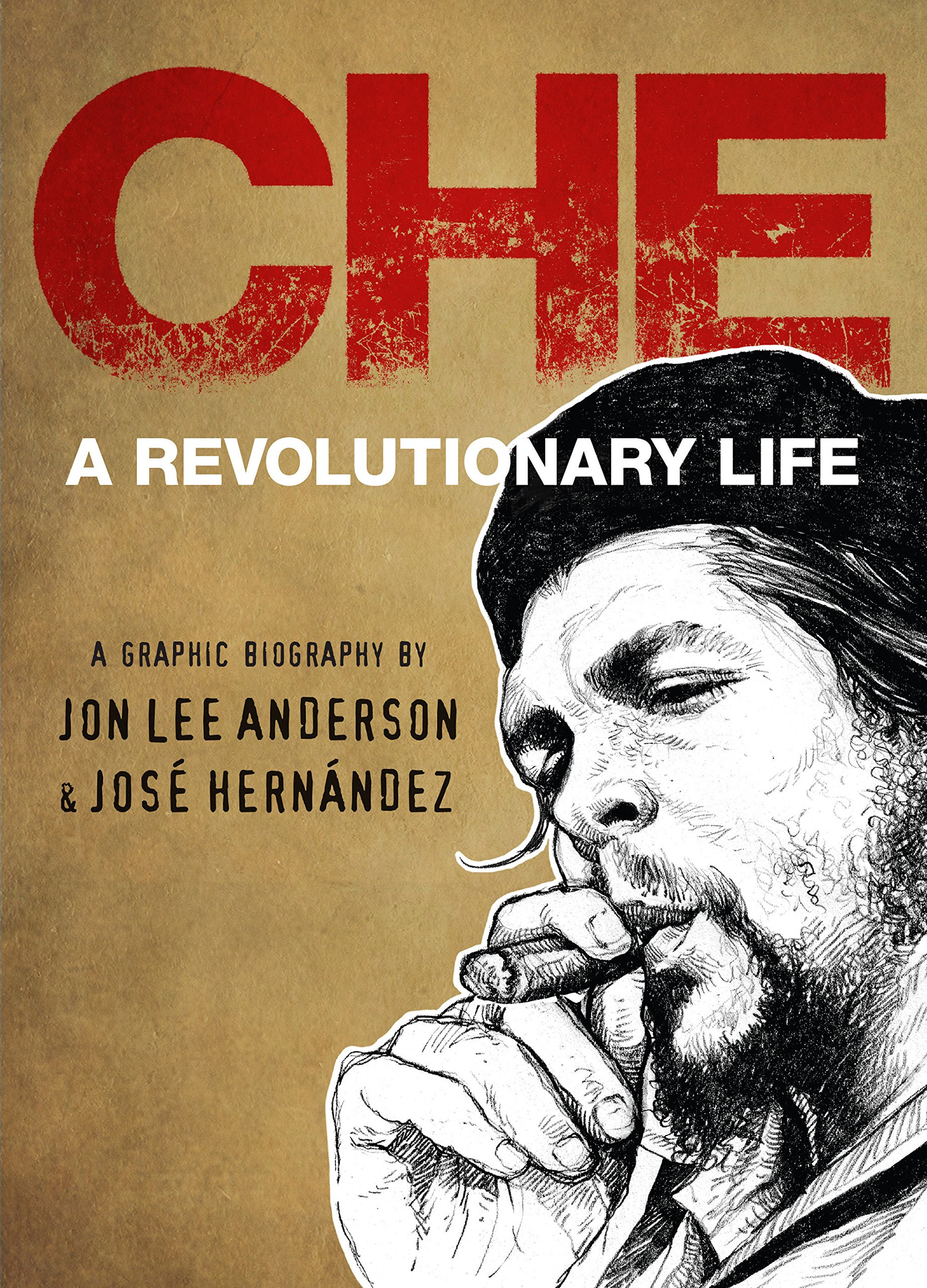 Illustration for article titled iChe/i is an unnecessary adaptation bogged down by the revolutionarys own legacy