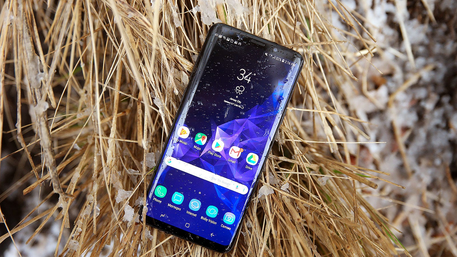 Deals: $360 Off These Samsung S9 Plans With Telstra