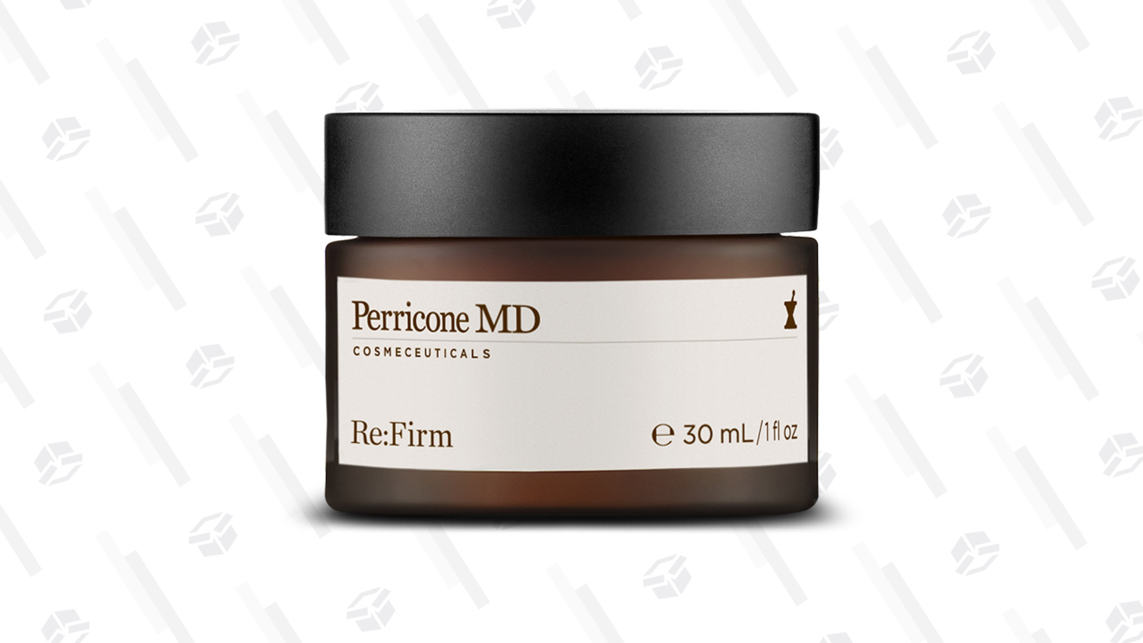 Re:Firm | Perricone MD